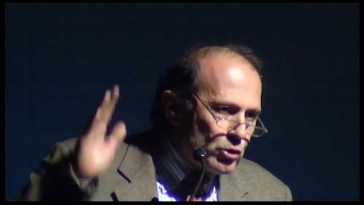 Nino galloni: l' Euro è stato inventato per impedire all'Italia di rafforzarsi. VIDEO