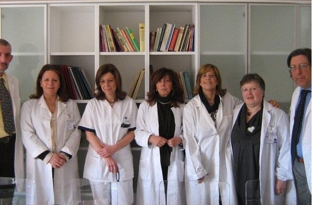 ospedale medicina alternativa Grosseto Toscana