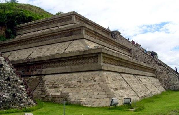 piramide_di_cholula 2