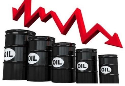 prezzo attuale barile petrolio