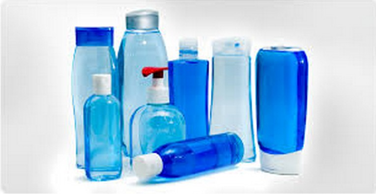 prodotti dannosi bagno