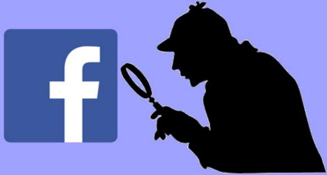 profilo facebook chi lo visita