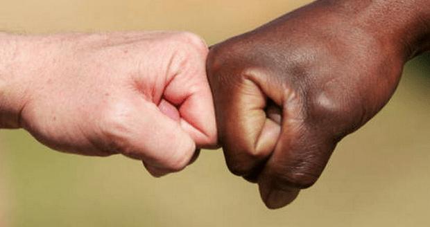 il razzismo Dipende dal Quoziente Intellettivo basso