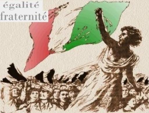 rivoluzione italia italiano