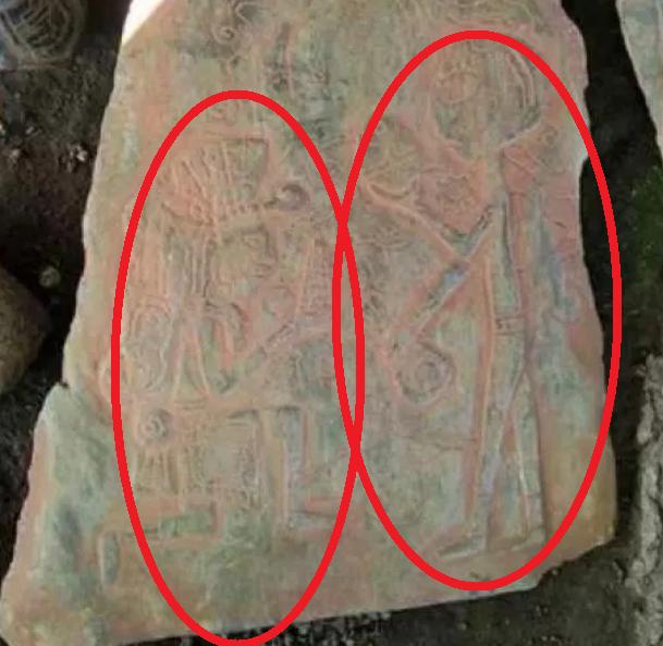 scoperta grotta messico alieni 2