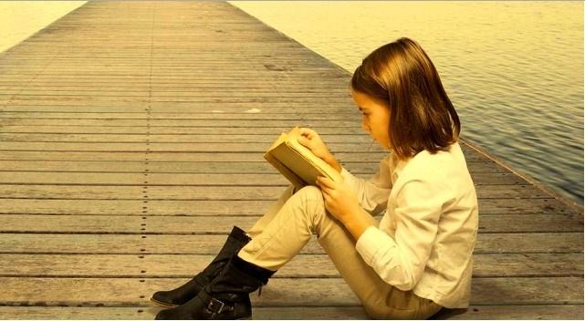 solitudine menti brillanti