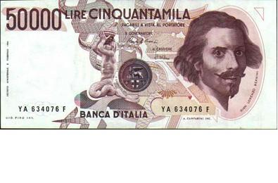 sovranità monetaria per abbassare le tasse