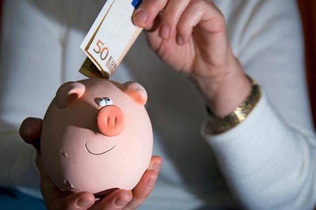 risparmio spesa