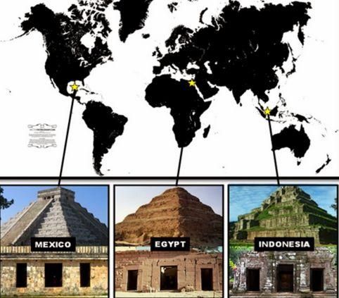 storia razza umana