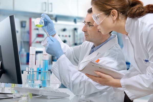 studio-malaria-tumori