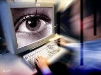 surveillance_internet