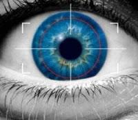 surveillanceorwellbusiness8aug05