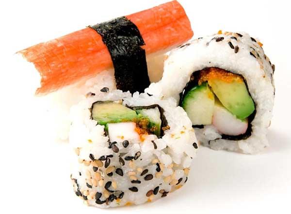 sushi-rischi-pericoli