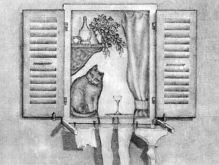 test psicologico orientamento sessuale