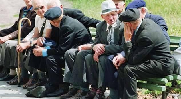 trasferirsi pensione albania