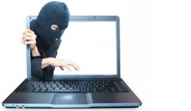 truffa online dati privati accounts