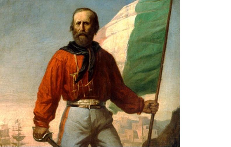 truffa unità d'Italia