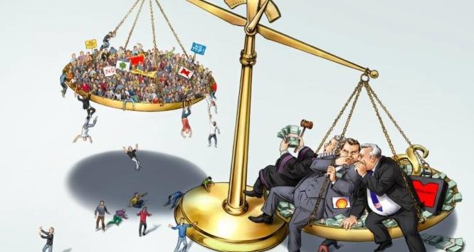 ttip italia chiede di continuare le trattative