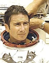 uomo sulla luna James-Irwin