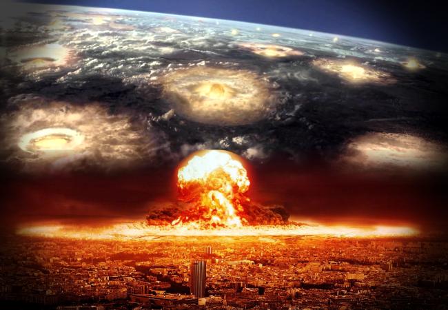 Washington sta preparando un first strike nucleare sulla Russia