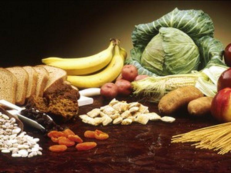 vegetali malattie